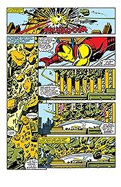 Iron Man (1968-1996) #154