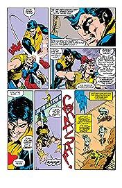 Iron Man (1968-1996) #213