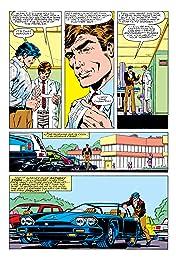 Iron Man (1968-1996) #215