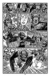Guerillas #2