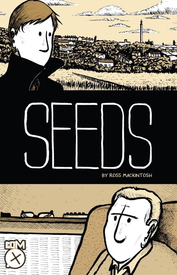 Seeds: Preview