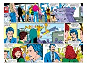 Iron Man (1968-1996) #234