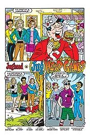 Jughead #199