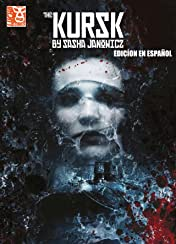 The Kursk (Spanish) #1
