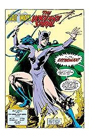 Batman (1940-2011) #382