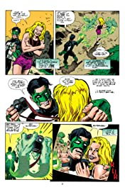 Green Lantern (1990-2004) #88