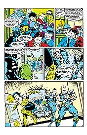 Suicide Squad (1987-1992) #64