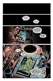 Supergirl (2011-2015) #34