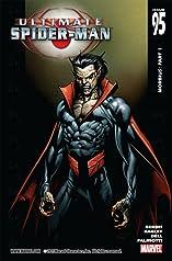 Ultimate Spider-Man (2000-2009) #95