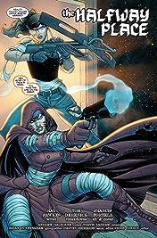 Trinity of Sin: Pandora (2013-2014) #14