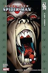 Ultimate Spider-Man (2000-2009) #96