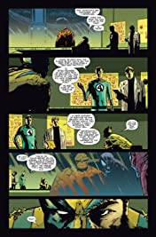 Marvel Universe vs. Wolverine #2 (of 4)