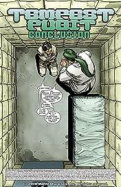 Incredible Hulk (1999-2007) #81