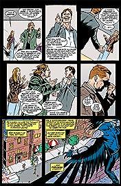 Starman (1994-2001) #56