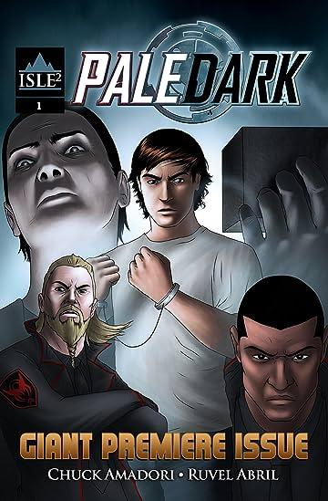 Pale Dark #1
