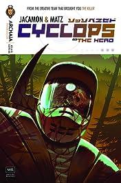 Cyclops #3