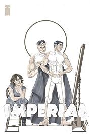 Imperial #1