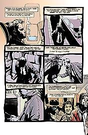 Hellblazer #87