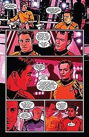 Star Trek (2011-2016) #36