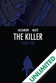 The Killer Vol. 1: Long Fire