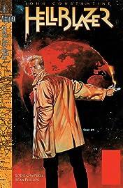 Hellblazer #86