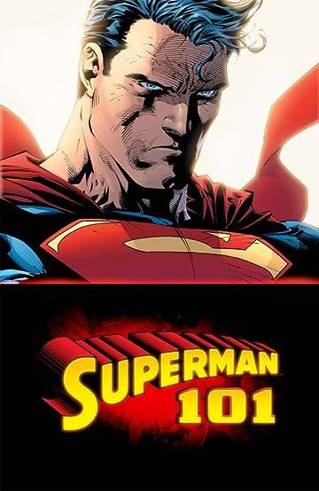 Superman 101