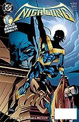 Nightwing (1995) #1