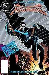 Nightwing (1995) #2