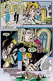 Nightwing (1995) #2 (of 4)