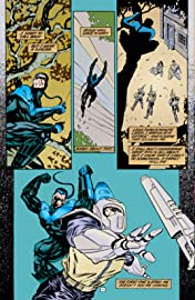 Nightwing (1995) #3 (of 4)