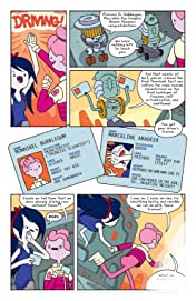 Adventure Time #31