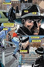 Resurrection Man (1997-1999) #3