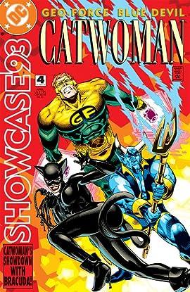Showcase '93 #4