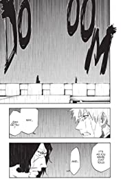 Bleach Vol. 61