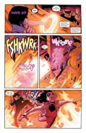 All-New Ultimates (2014-2015) #6