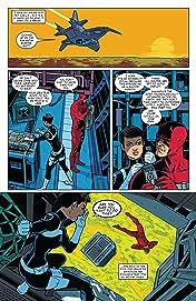 Daredevil (2014-2015) #7