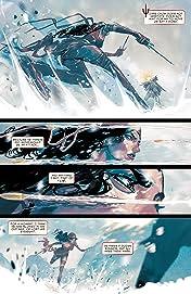 Elektra (2014-2015) #5