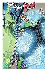 JLA (1997-2006) #95