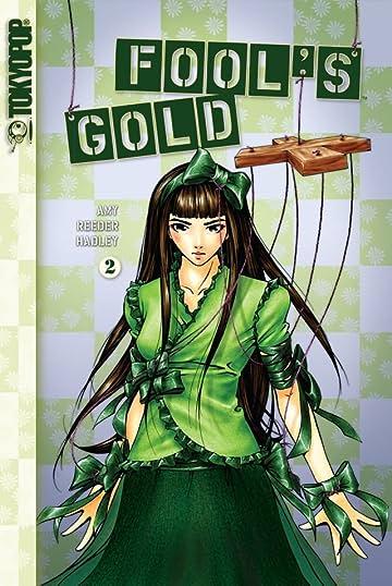 Fool's Gold Vol. 2