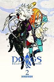 Dogs Vol. 2