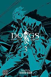 Dogs Vol. 3