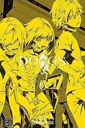 Dogs Vol. 6