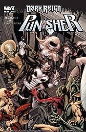 Punisher (2009-2010) #6