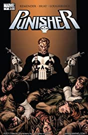 Punisher (2009-2010) #7