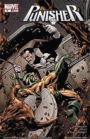 Punisher (2009-2010) #9