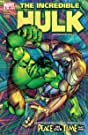 Incredible Hulk (1999-2008) #91