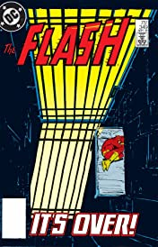 The Flash (1959-1985) #349