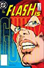 The Flash (1959-1985) #348