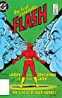 The Flash (1959-1985) #347