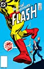 The Flash (1959-1985) #346